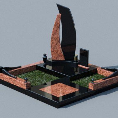 Monument L44